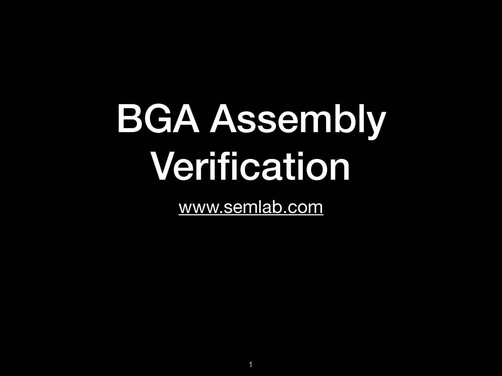 BGAAssemblyVerification_Page_1