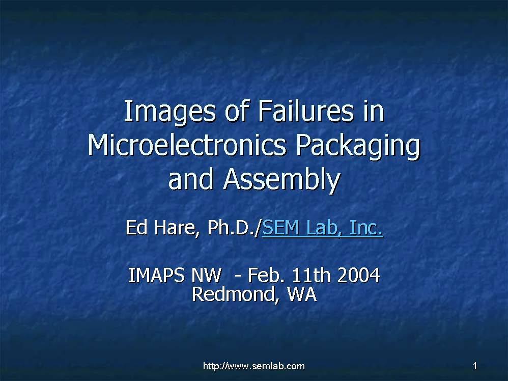 imagesoffailuresinmicroelectronicspackaging_Page_01