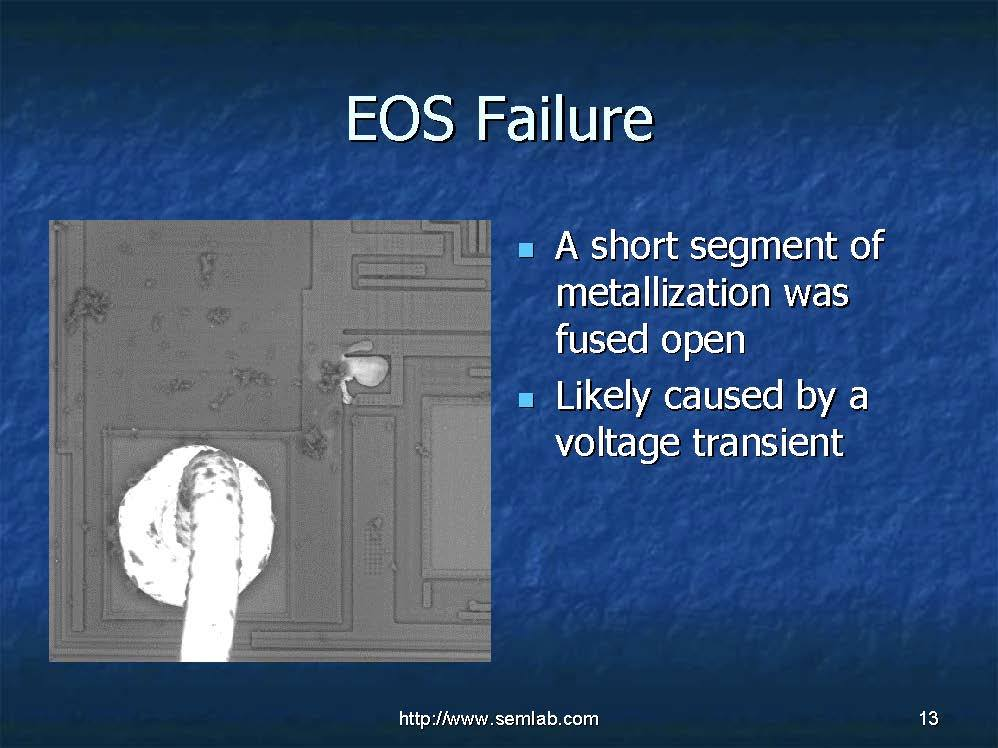 imagesoffailuresinmicroelectronicspackaging_Page_13