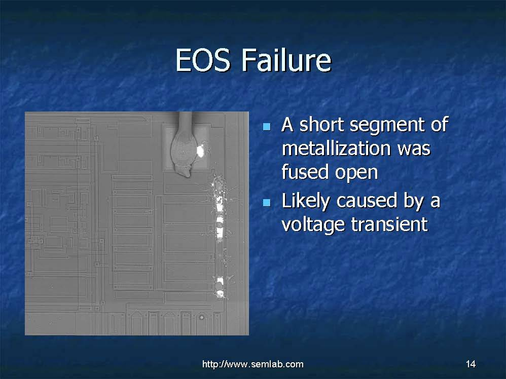 imagesoffailuresinmicroelectronicspackaging_Page_14