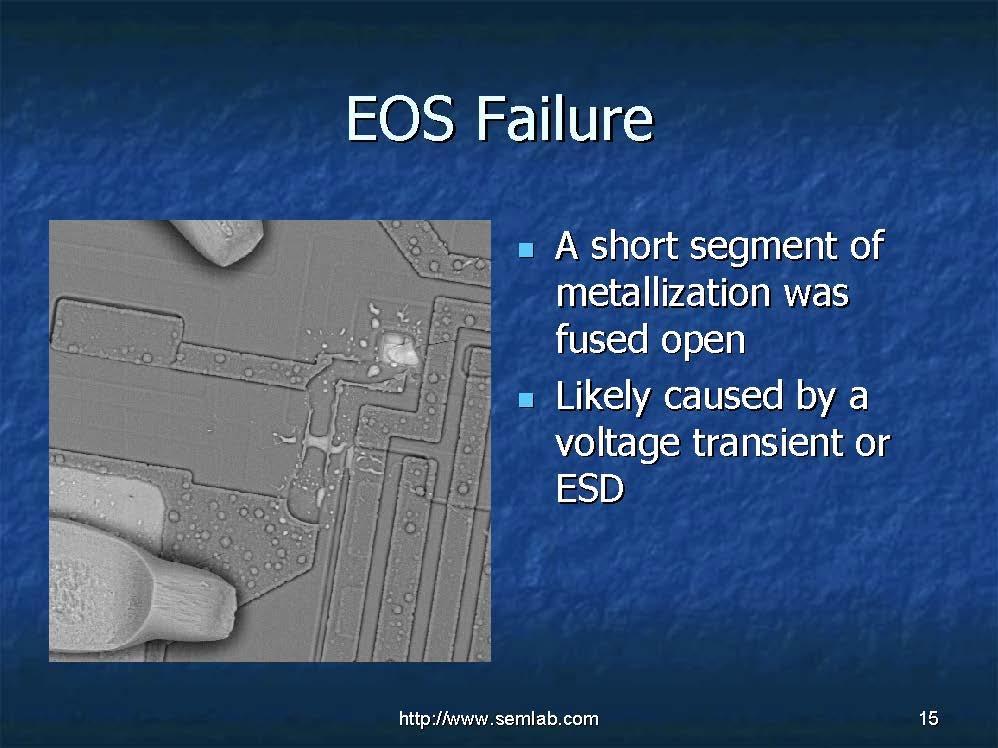 imagesoffailuresinmicroelectronicspackaging_Page_15