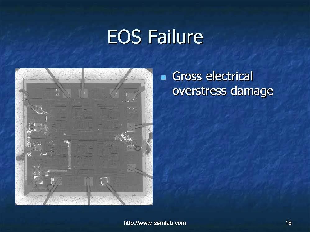 imagesoffailuresinmicroelectronicspackaging_Page_16