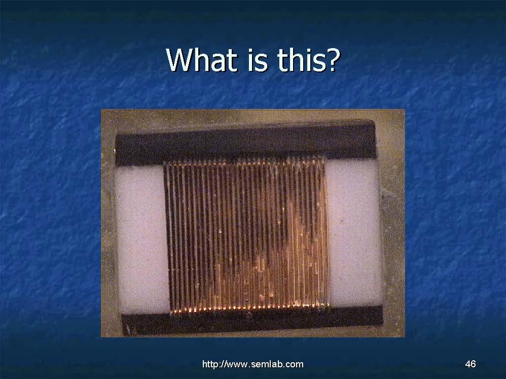 imagesoffailuresinmicroelectronicspackaging_Page_46