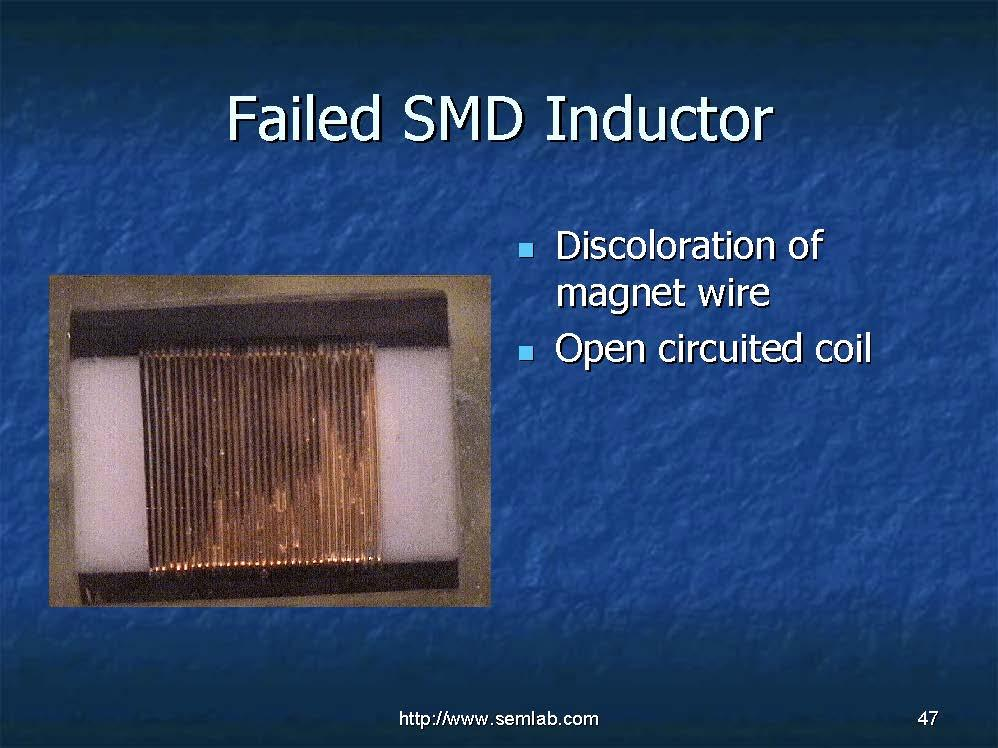imagesoffailuresinmicroelectronicspackaging_Page_47