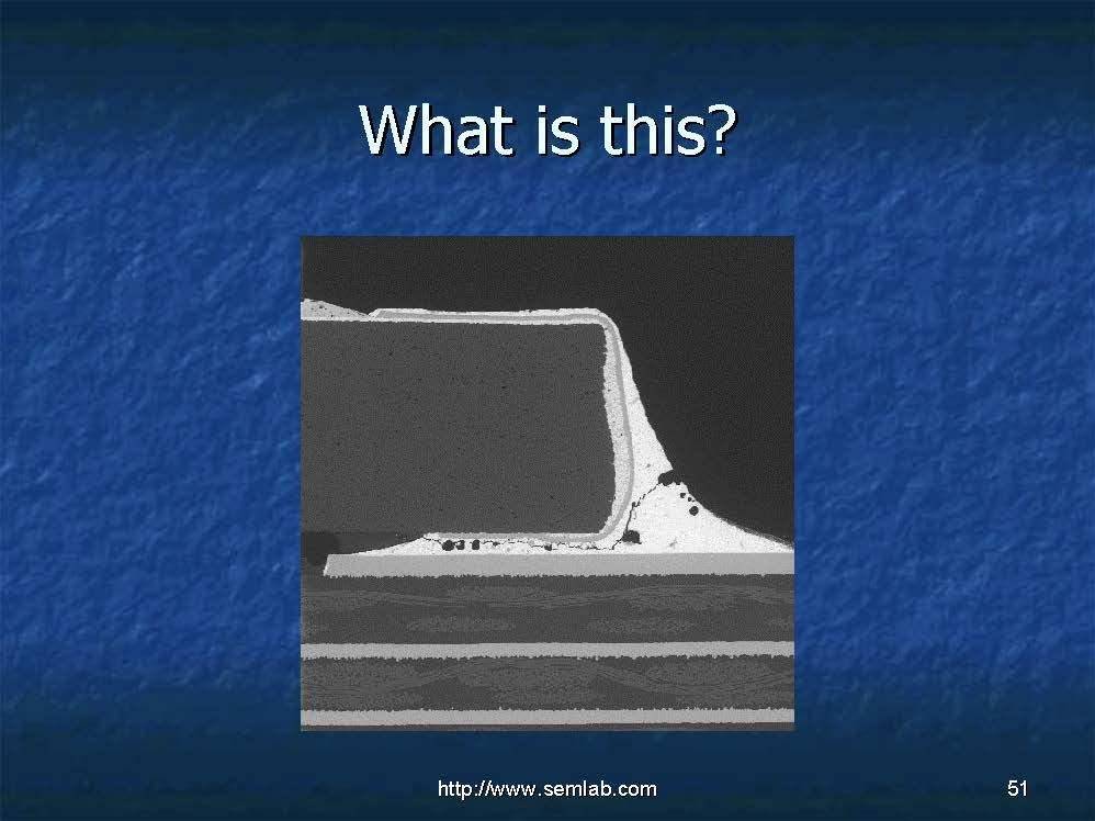 imagesoffailuresinmicroelectronicspackaging_Page_51