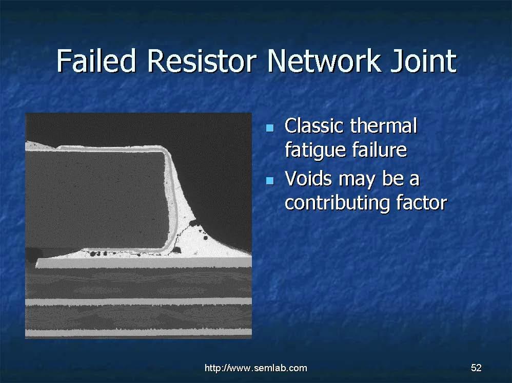 imagesoffailuresinmicroelectronicspackaging_Page_52