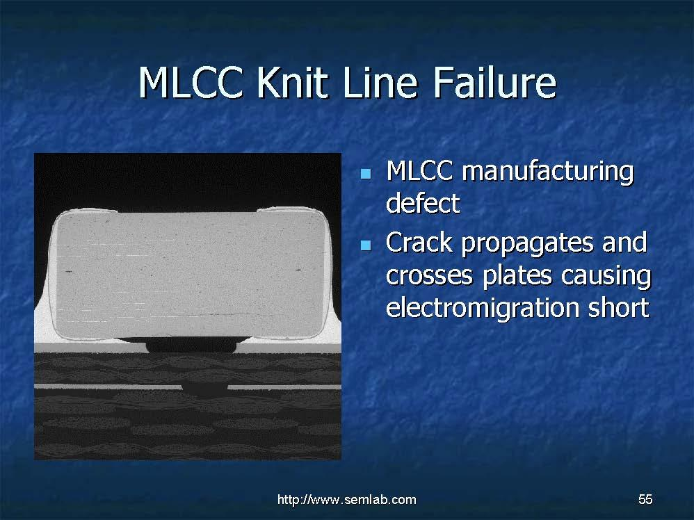 imagesoffailuresinmicroelectronicspackaging_Page_55