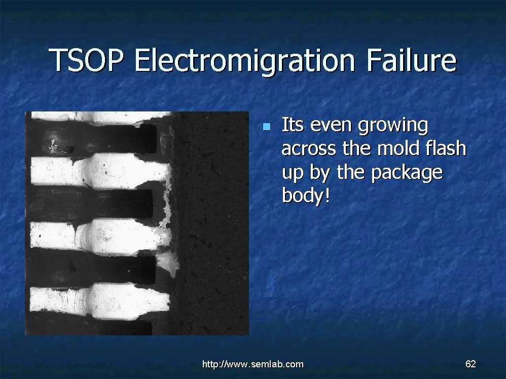 imagesoffailuresinmicroelectronicspackaging_Page_62